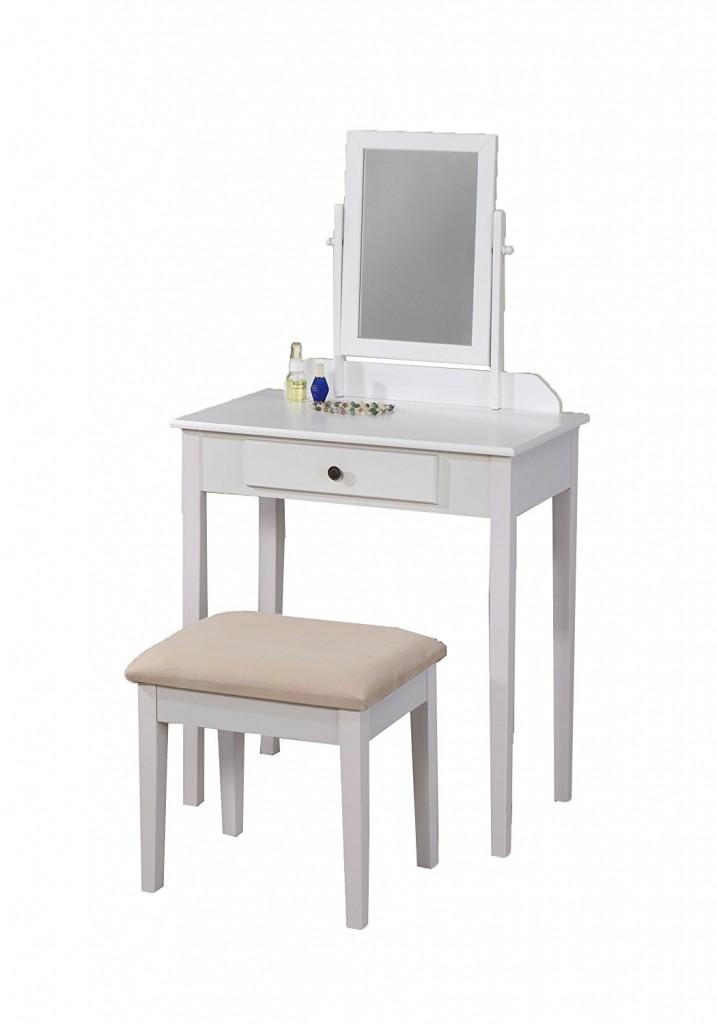 Discount Vanity Sets