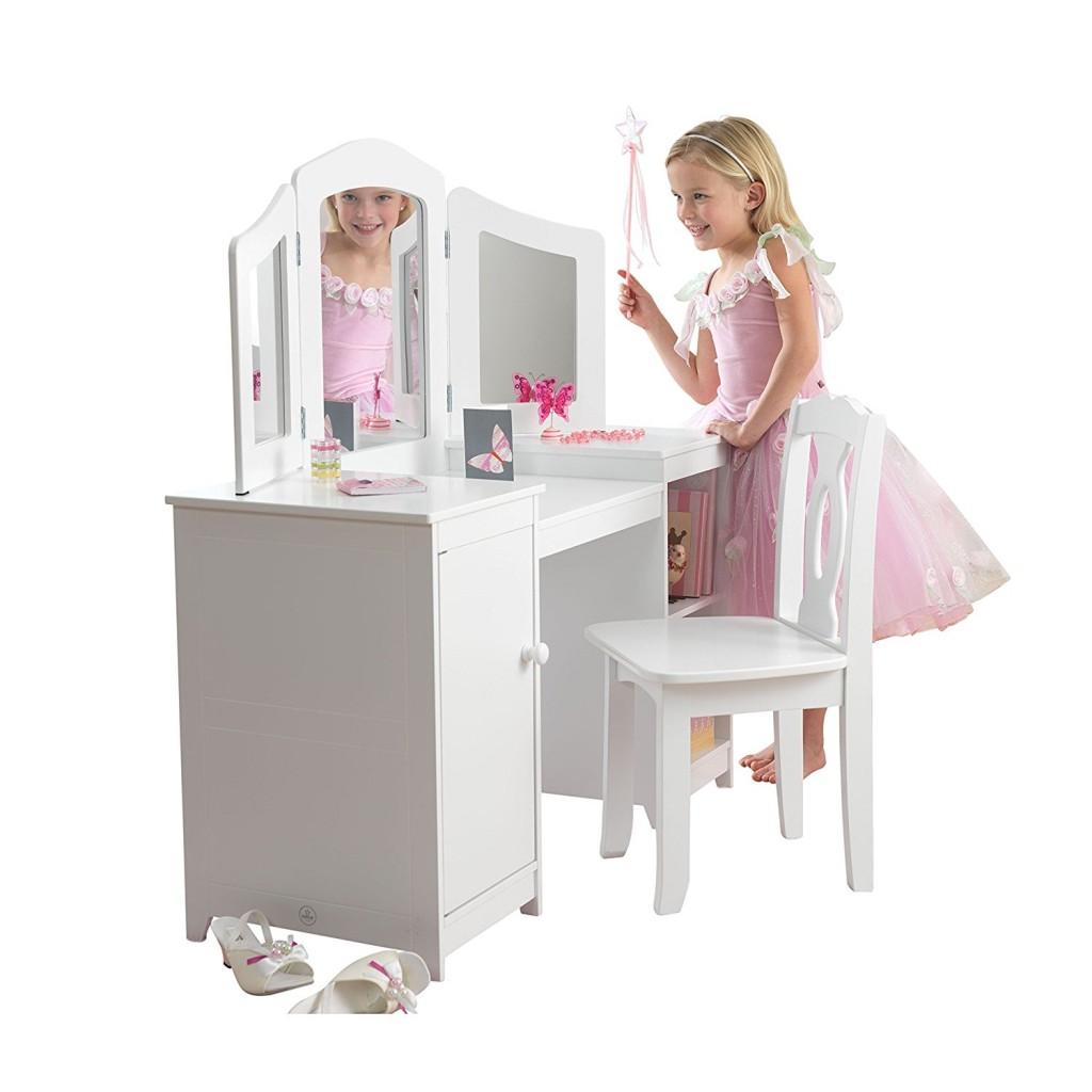 Toddler Vanity Set