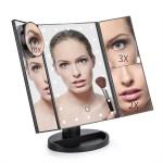 Vanity Girl Mirror