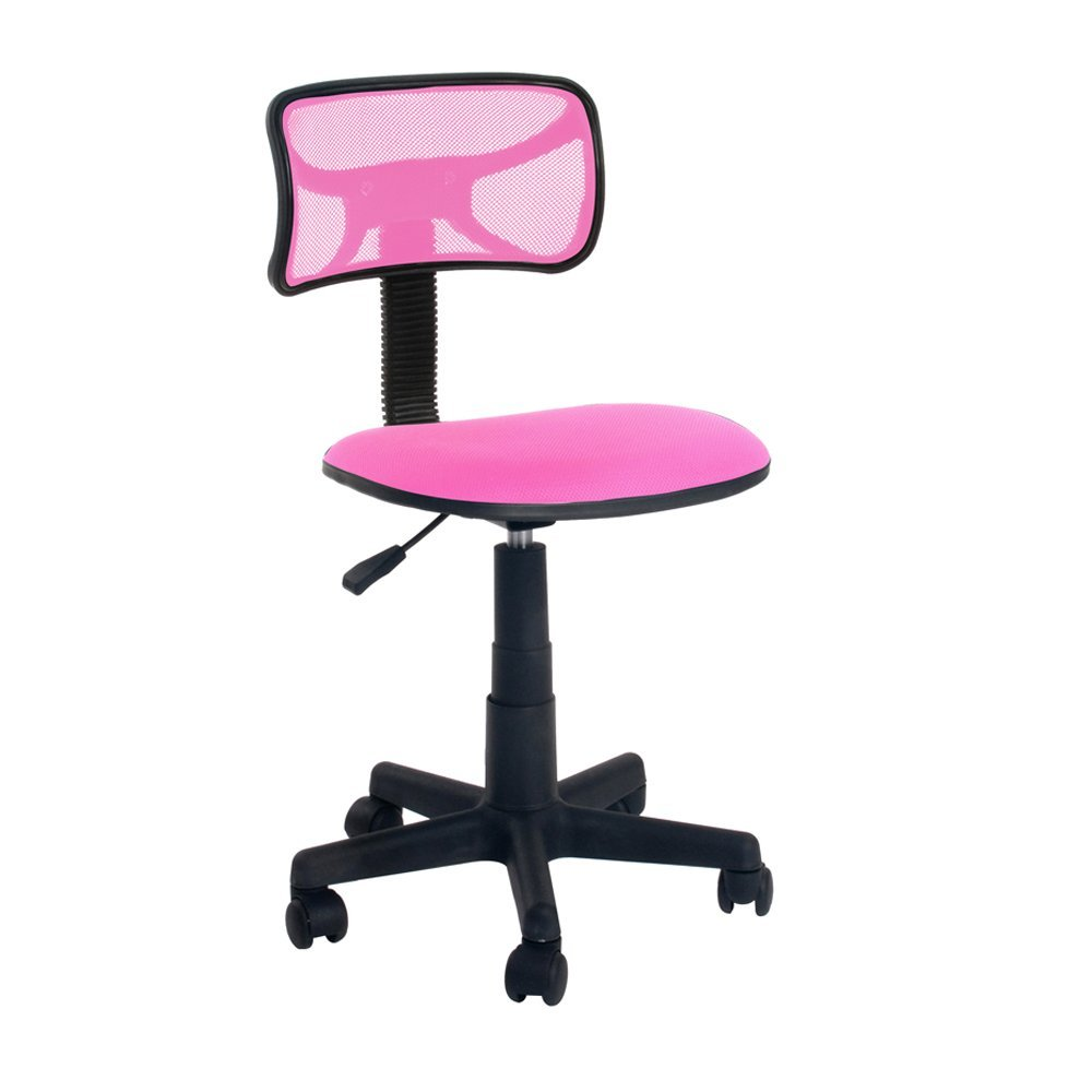 Azadx Home Office Desk Chair