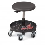 BEVCO 3057 Maintenance Repair Stool