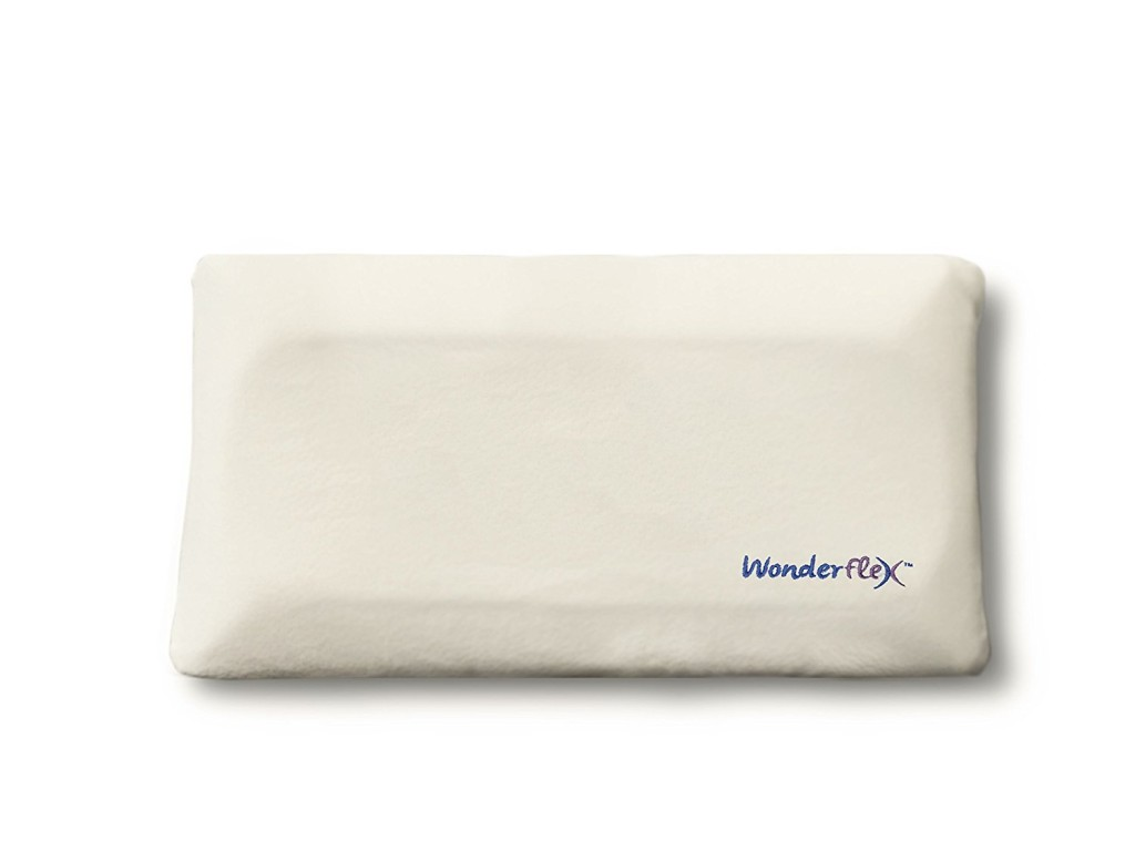 WonderFlex Pillow