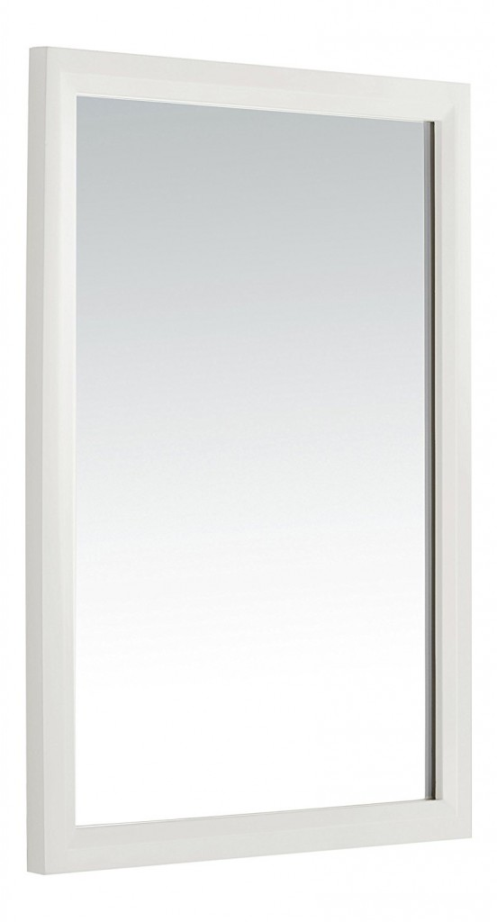 Bathroom Vanity Mirror Lights