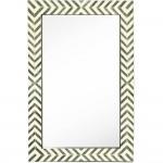Modern Vanity Mirror